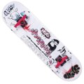 MONKEY BOY Skateboard 78,7 x 20 cm