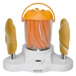 SHM 4220 HOT DOG SENCOR