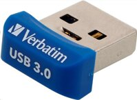 VERBATIM FLASH Store 'n' Stay NANO USB 3.0 32GB