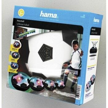 5d68e36188efb Hama futbalová lopta Hoverball