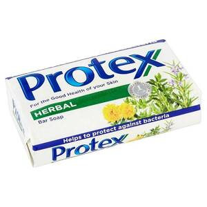 Protex mydlo 90g Herbal