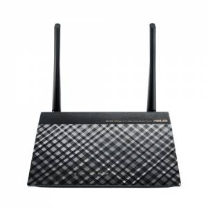 ASUS DSL-N16 Wireless VDSL 2/ADSL Modem N300 Router