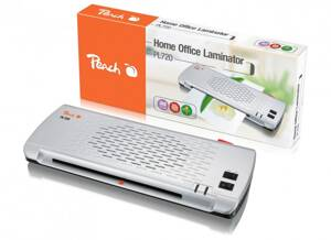 PEACH Home Office Laminator PL720