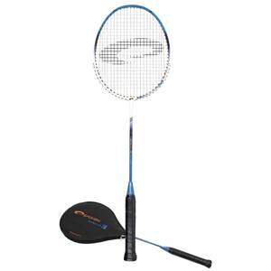 SHAFT-Badmintonová raketa